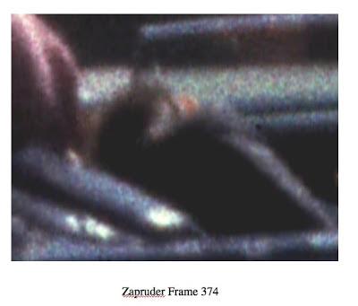 Frame+374.jpg