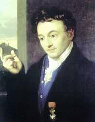 Johann Wolfgang Dobereiner