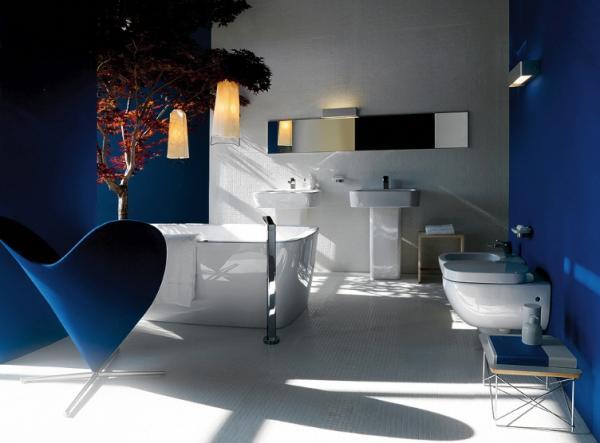 2.bp.blogspot.com/-iWnTFB02CGs/UOX5U_ekDGI/AAAAAAAAFuU/ctaPdY1epxM/s1600/Id%C3%A9es+de+d%C3%A9coration+salle+de+bain+bleu+16.jpg