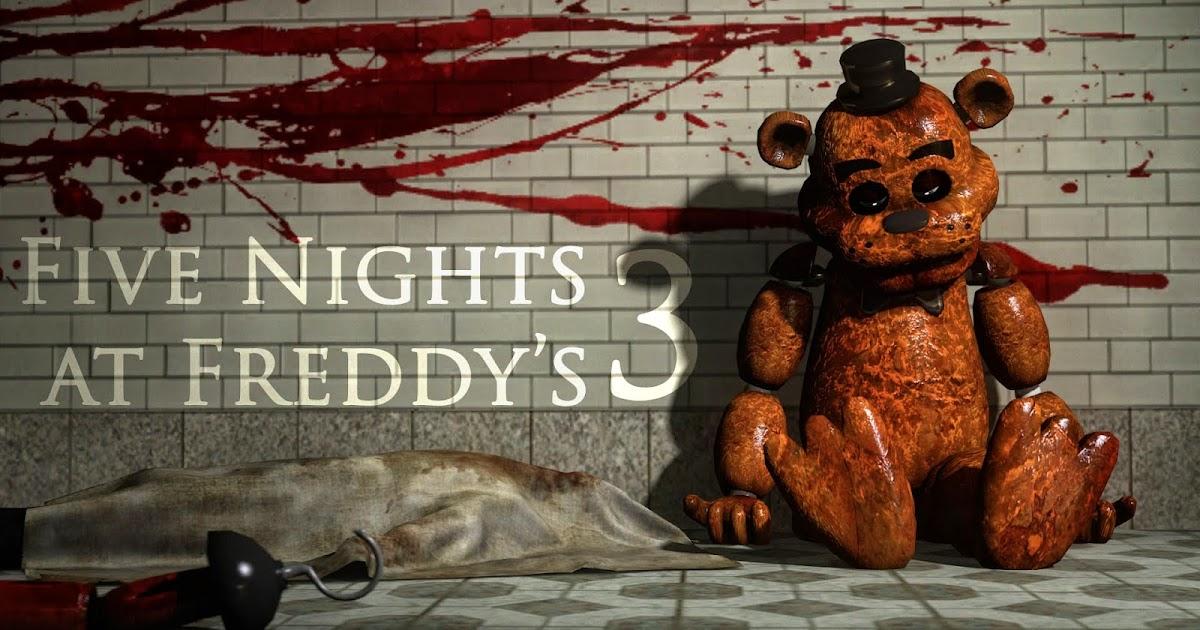 5 nights at freddys 2 apkmania