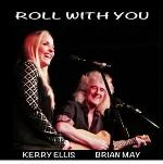 """ROLL WITH YOU"" DISPONILE iTunes"