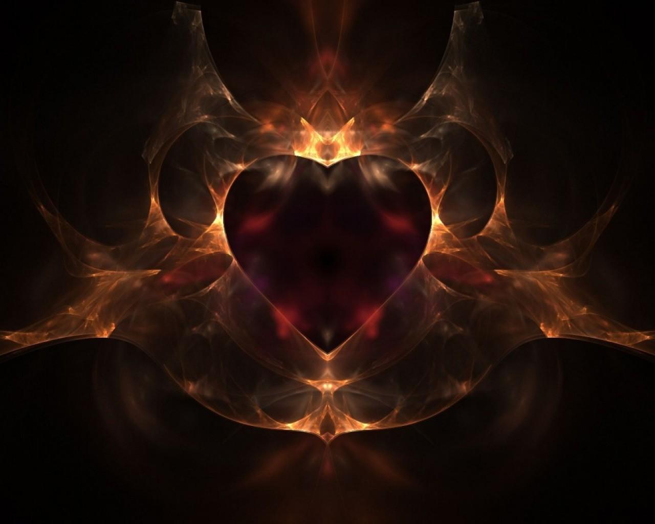 http://2.bp.blogspot.com/-iWq3i0MaXmE/TdDe8AbbiFI/AAAAAAAAASQ/z356-0FkBeo/s1600/Heart-Of-Fire-Wallpaper.jpg