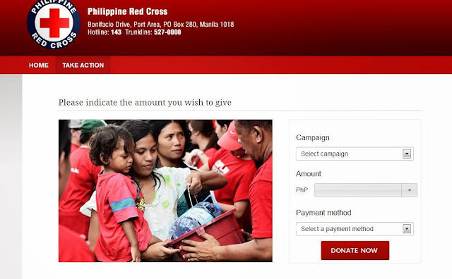 http://ushare.redcross.org.ph/