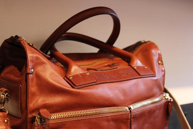 Felisi Bag