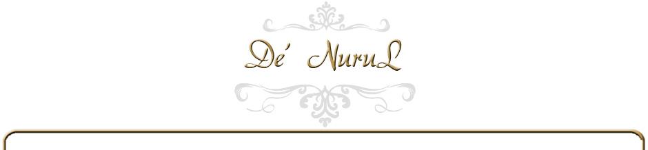 De' Nurul