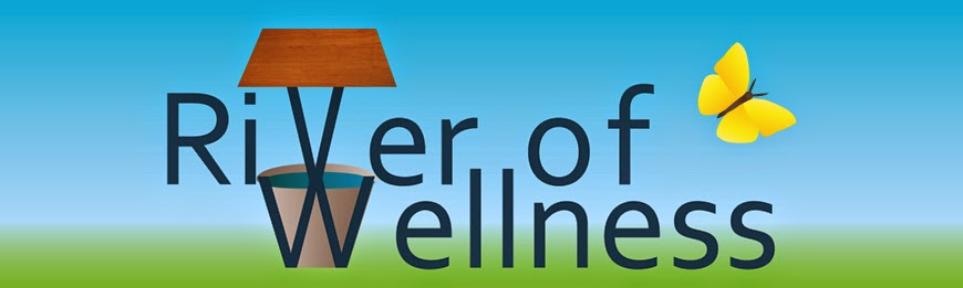 River of Wellness