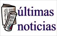 NOTICIAS PRENSA IMPACTO