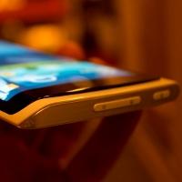 Samsung Akan Luncurkan Galaxy Note 4 di 2015