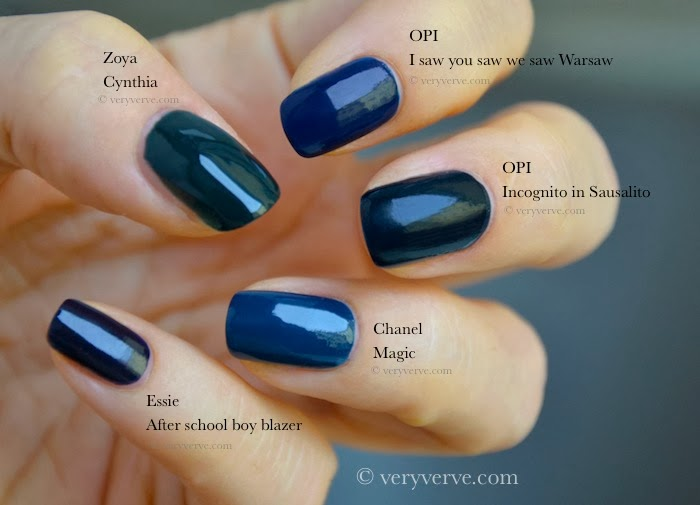 New Nails Colors Opi Fall 2014 Joy Studio Design Gallery
