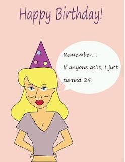 Happy Birthday, Tarjetas de Cumpleaños Divertidas para Amigos en Ingles, parte 2