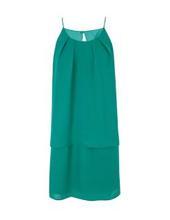 vestido-verde-blanco