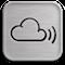 icone mixcloud