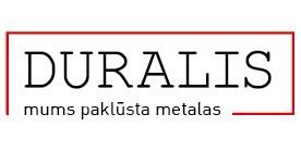 duralis