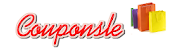 Couponsle | Latest Discount Coupon codes, Best Offers, Deals from Top Shopping sites in India.
