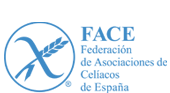 Federation_Associations_Coeliacs_Spain