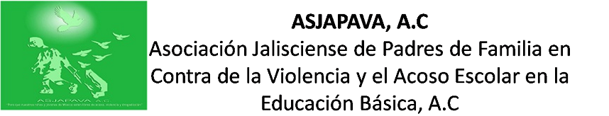 Bullying: Contra el acoso escolar.