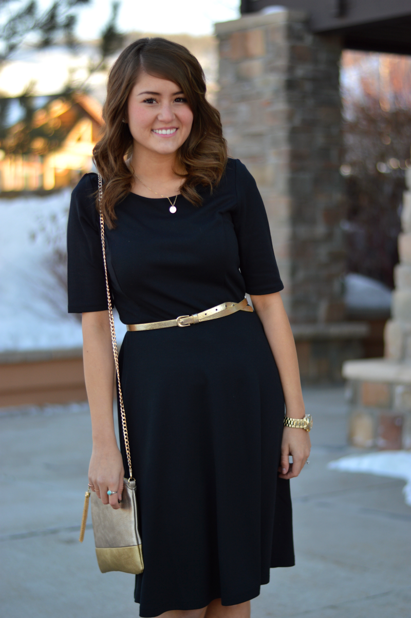 Black dress gold belt - Black Dress Gold Belt Land S End Via C O Coupons Com Bag C O Strands Belt