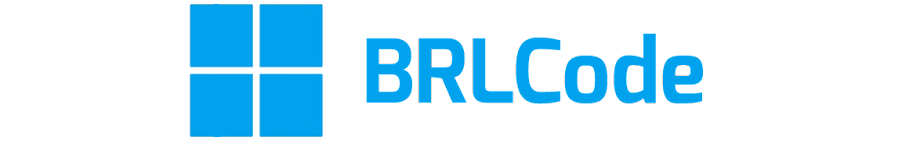 BRLCode Has You!!