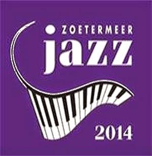 Zoetermeer Jazz 2014