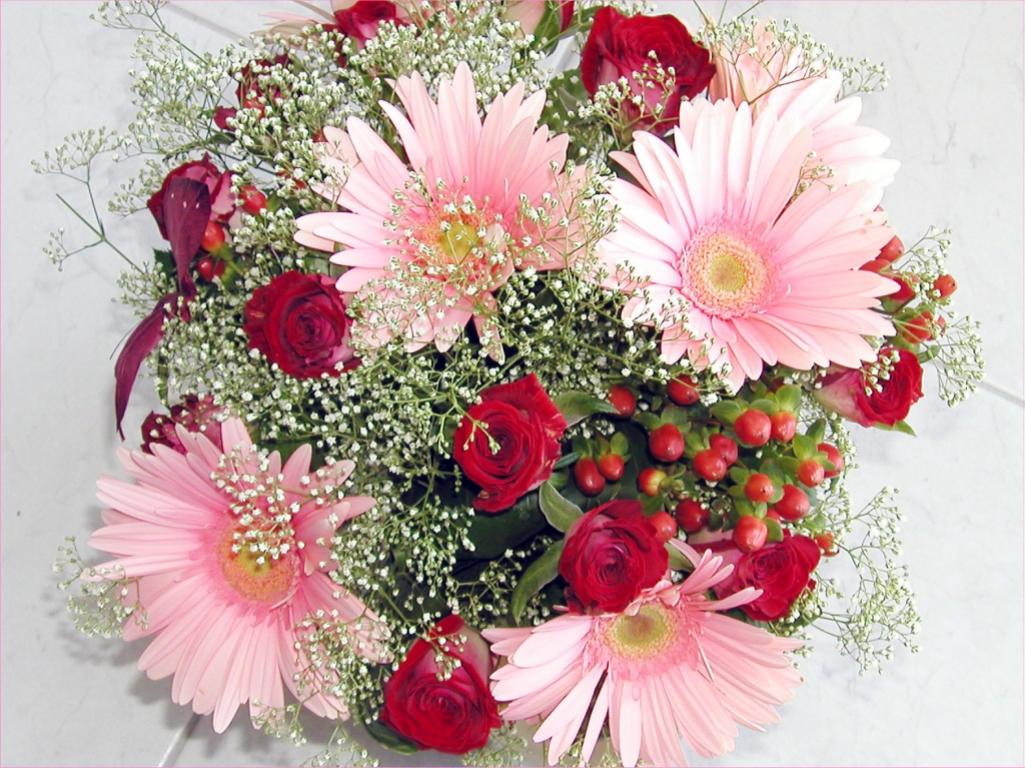 Most beautiful flowers around the world izmirmasajfo