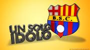 . Barcelona Sporting Club Guayaquil Ecuador ~ Imagenes de barcelona (fotos wallpaper barcelona sporting club guayaquil ecuador)
