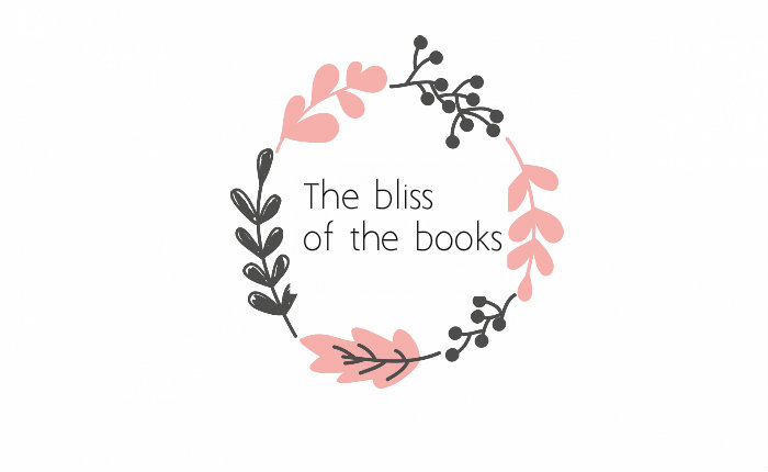 The bliss of the books