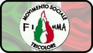 MSFT (Treviso)