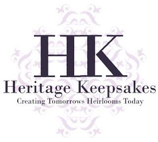 http://www.heritagekeepsakes.com.au/