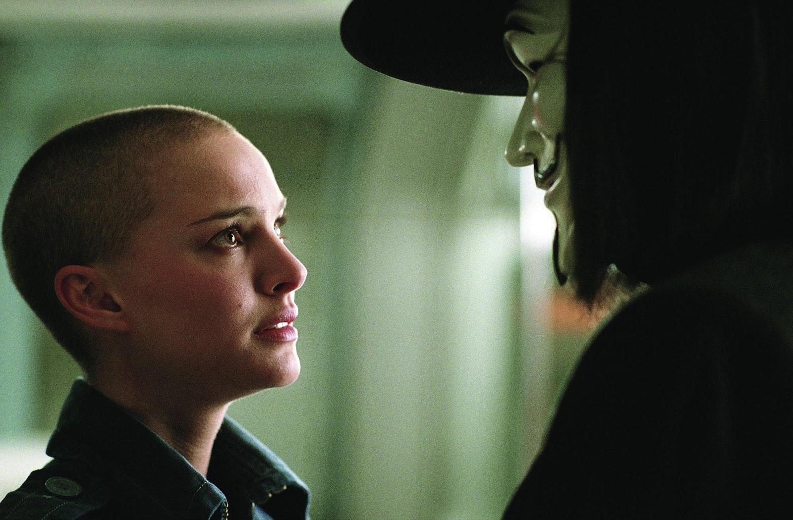 http://2.bp.blogspot.com/-iXE-jth80TA/UOW1cbLPvoI/AAAAAAAAAd4/h1az6RR5HA8/s1600/V+for+Vendetta.jpg