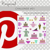 http://pinspiredchallenges.blogspot.ie/2013/11/pinspired-challenge-21.html