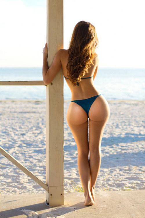 Beautiful Ass Pic 105
