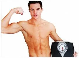 9 Powerful Tips on How to Increase Weight Quickly and Safely