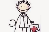 Imagen de un Médico de Familia