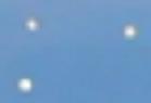 UFO footage