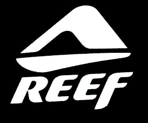 http://settingfootprint.blogspot.com/2015/03/reefs-fashion-tech-at-surf-7107-la.html