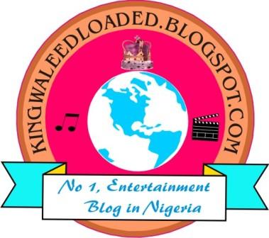 kingwaleedloaded.blogspot.com