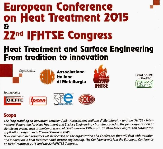 SOLO Swiss Sponsor of the 22nd IFHTSE Congress