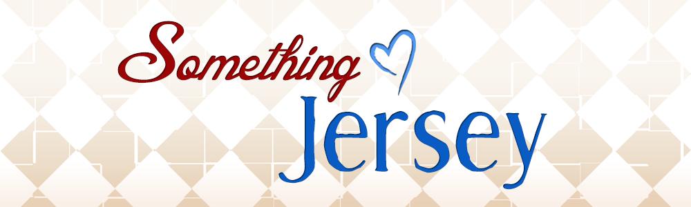 Something Jersey