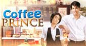 Coffee Prince October 23, 2012