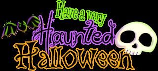 http://faeryink.com/happy-halloween-2015/