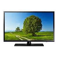 Buy Samsung HG32AB460GW 32 Inches Led TV Via  askmebazaar flash sale at Rs 21,857 :buytoearn
