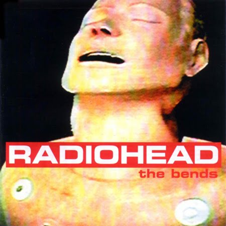 The Bends - Radiohead