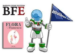 Libros Barbara Fiore
