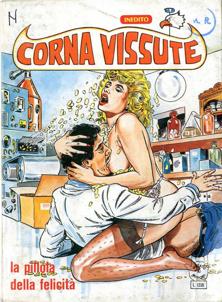film giapponesi erotici film erotici francia