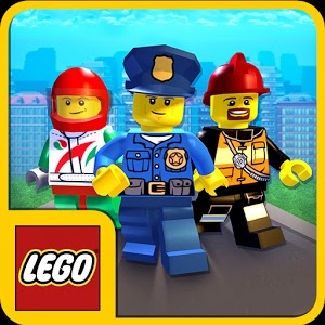 LEGO® City My City v1.0.0 Trucos (Dinero Infinito)-mod-modificado-hack-