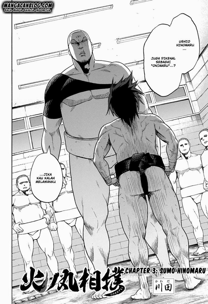 Dilarang COPAS - situs resmi www.mangacanblog.com - Komik hinomaru zumou 003 - sumo hinomaru 4 Indonesia hinomaru zumou 003 - sumo hinomaru Terbaru 4|Baca Manga Komik Indonesia|Mangacan