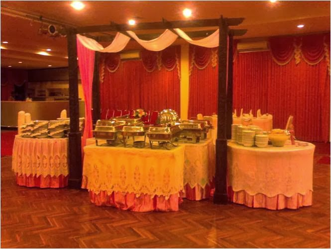 New 140 wedding decoration malang wedding decoration ivanna catering decoration malang contoh dekorasi catering pink wedding decoration junglespirit Gallery