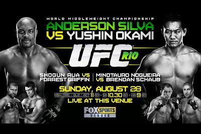 UFC.134.Silva.vs.Okami.PPV.HDTV.XviD-aAF