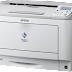 Epson AcuLaser™ M7000N Driver Download