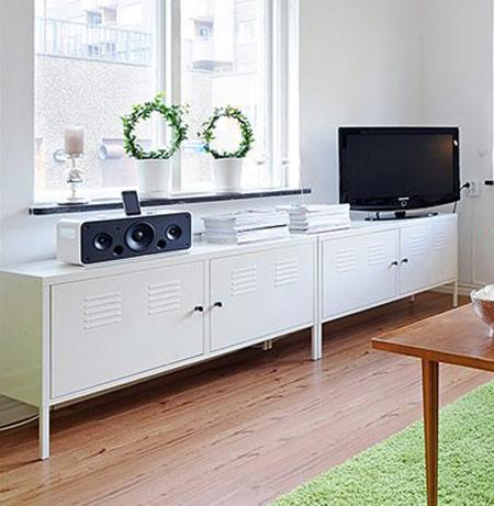 urban home sweet home armario ikea ps. Black Bedroom Furniture Sets. Home Design Ideas